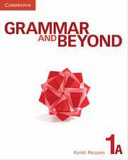 Grammar and Beyond Level 1 Student s Book A and Workbook a Pack PDF