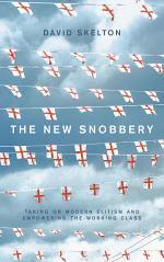 The New Snobbery