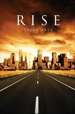 Download Rise Book