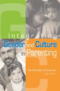 Integrating Gender and Culture in Parenting PDF