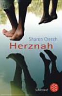 Herznah PDF