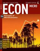 ECON  MICRO4
