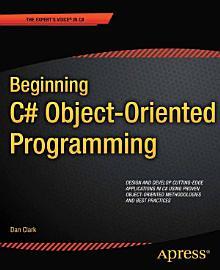 Beginning C  Object Oriented Programming PDF