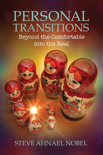 Download Personal Transitions Book