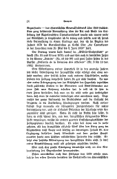 Magenta: der feldzug von 1859 bis zur ersten entscheidung