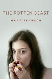 The Rotten Beast: A Tor.Com Original