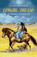 Cowgirl Dreams PDF