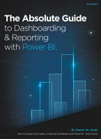 Dashboarding   Reporting with Power BI PDF