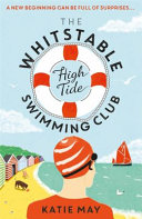 Download The Whitstable High Tide Swimming Club Book