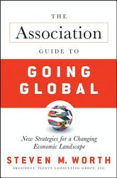 The Association Guide to Going Global PDF