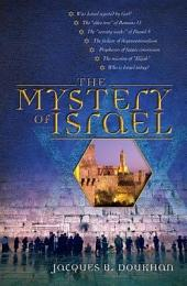 The Mystery of Israel
