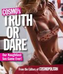 Cosmo s Truth Or Dare PDF