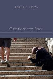 Gifts from the Poor