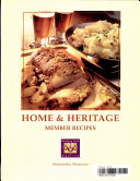Home & Heritage