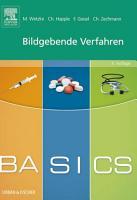 BASICS Bildgebende Verfahren PDF