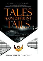Tales from Different Tails PDF
