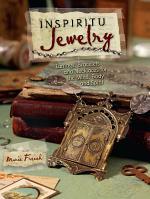 Inspiritu Jewelry