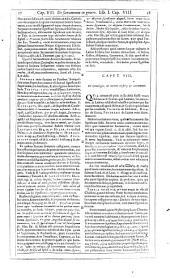 Disputationes Roberti Bellarmini de controversiis christianae fidei adversus hujus temporis haereticos, quatuor tomis comprehensae: Volume 1