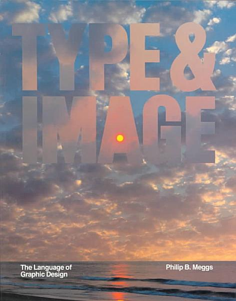 Type and Image