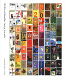 100 Classic Graphic Design Journals PDF