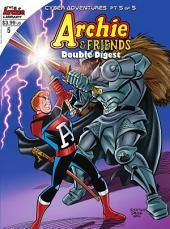Archie & Friends Double Digest #05