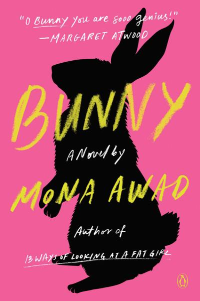 Download Bunny Book
