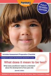 What Does It Mean To Be Two Revised Edition Book PDF