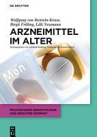 Arzneimittel im Alter PDF