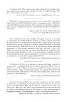 In Defense of the Bible PDF