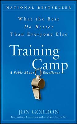Training Camp
