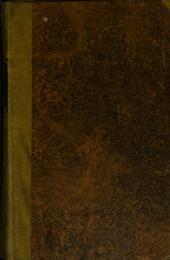 Libri quatuor Sententiarum... ab Antonio Monchiaceno Demochare, Ressonaeo... recogniti