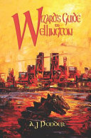 Download Wizard s Guide to Wellington Book