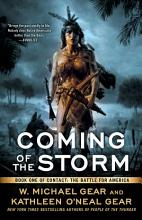 Coming of the Storm PDF