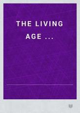 The Living Age     PDF