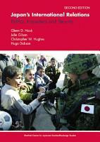 Japan s International Relations PDF