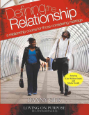 Defining the Relationship Book