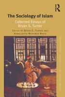 The Sociology of Islam PDF