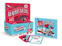 Dealbreakers PDF