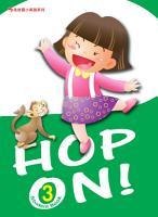 HOP ON  3 PDF