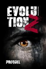 Evolution Z   Prequel PDF