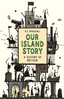 Our Island Story