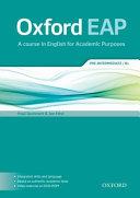 Oxford EAP Pre Intermediate PDF