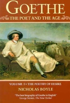 Goethe PDF