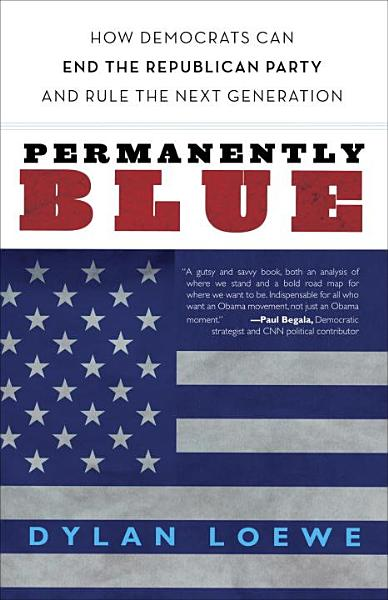 Download Permanently Blue Book