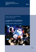 Jugend musiziert PDF