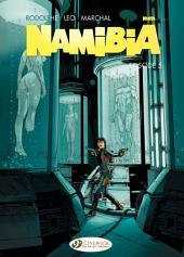 Namibia - Episode 5