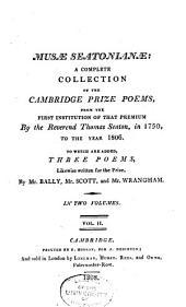 1776-1806