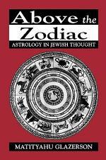 Above the Zodiac