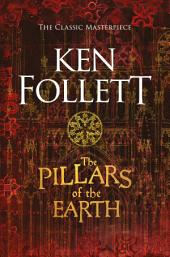 The Pillars of the Earth: Enhanced TV tie-in Edition