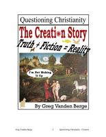 The Creation Story   Questioning Christianity PDF